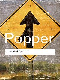 2Popper Quest