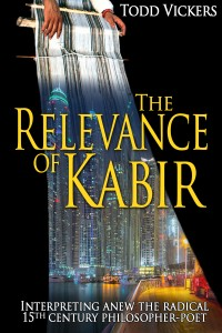 Best. Kabir.cover