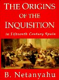 Origins of Inquisition