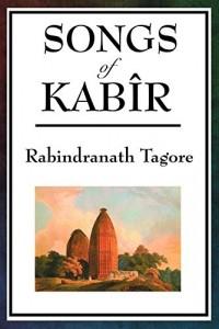 Rabindranath Songs