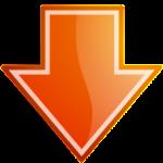 go-next-orange