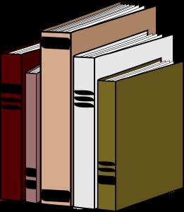 BOOKS-2400px