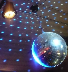 https://commons.wikimedia.org/wiki/File:Disco_Ball3.jpg